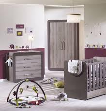 chambre astride sauthon sauthon armoire 2 portes astride chene cendre made in bébé