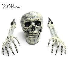 buy wholesale skull ornament from china skull ornament