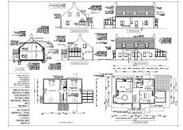how to draw building plans building drawing plans drawing building plans to scale ipbworks com