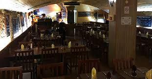 cuisine d antan cuisine d antan restaurant gastronomique à strasbourg 67