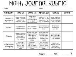 best 25 interactive math journals ideas on pinterest math