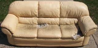 The Original Sofa Company Reupholster Leather Sofa Uk Centerfieldbar Com