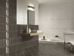 Black Slate Bathrooms Black Slate Bathroom Designs Brightpulse Bathroom Slate Tiles