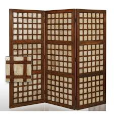 Metal Room Divider Decorative Metal Room Dividers The Decorative Room Dividers