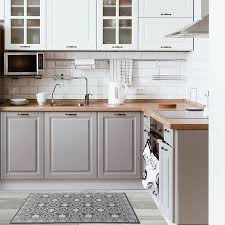 are two tone kitchen cabinets still in style 2021 everything you need to about two tone kitchen decoholic
