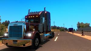 dealer kenworth kenworth dealer ats mods american truck simulator mods