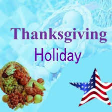 american thanksgiving date royalty free digital stock photos for