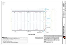 Collection Greenhouse Plans Blueprints s Free Home Designs