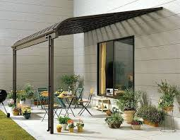 Front Porch Awning Door Porches U0026 Full Image For Kids Ideas Front Door Canopies And