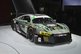 Audi R8 Lms - audi r8 lms race car photo on automoblog net