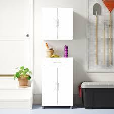 wayfair kitchen storage cabinets wayfair basics 2 storage cabinet reviews wayfair