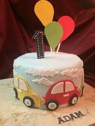 cakes for boys car cake 1st birthday cake for boys dominic cake