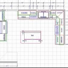 kitchen plans with islands kitchen floor plan definition design inspirations open plans with