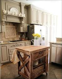 white kitchen island with drop leaf kitchen island with drop leaf kitchen island ideas kitchen with two