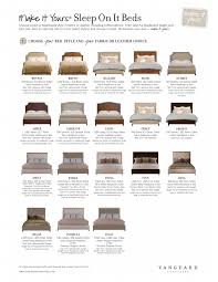 tufted headboard with wood trim remodelaholic your guide to headboard sizes with regard to