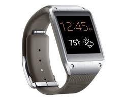 smartwatch black friday deals 90 best smart watch deals images on pinterest smart watch