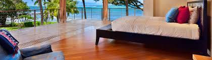 specialty wood floors llc fayetteville nc us 28311