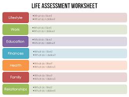reset worksheet 3 self help pinterest goal setting worksheet