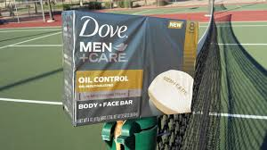 Dove Clean Comfort Bar Soap Dove Men Care Oil Control Review Youtube