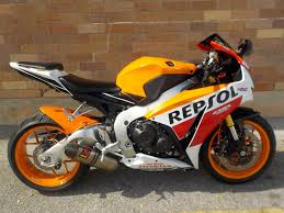 honda cbr models and prices used 2015 honda cbr 1000rr motorcycles in san antonio tx stock