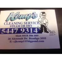 Upholstery Cleaning Bendigo Kemp U0027s Carpet Cleaning U0026 Protection Akoonah Dr 26 Golden
