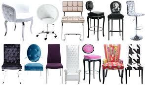 chaise de cuisine design pas cher chaise moins cher trendy chaise pas chers chaises pas cher design