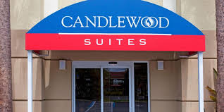 Awnings Fort Lauderdale Fort Lauderdale Fll Airport Hotel Candlewood Suites Ft