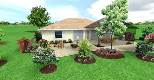 Florida Backyard Landscaping Ideas South Florida Backyard Landscaping Ideas South Landscaping Ideas