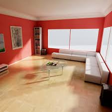 tile visualizer online wall and floor visualizer room visualizer
