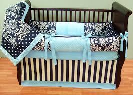 Modern Crib Bedding Modern Crib Bedding For Baby Home Inspirations Design