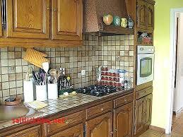 remplacer porte cuisine remplacer porte cuisine repeindre changer porte cuisine mobalpa
