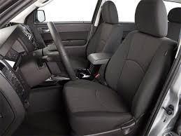 2010 Mazda Tribute Price Trims Options Specs Photos Reviews