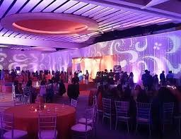 halls for weddings slps event center en paramifiesta