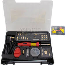 woodworking tool kit ebay