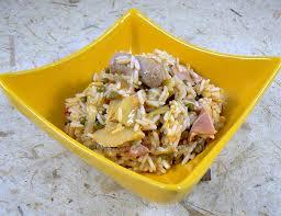 une cuisine pour voozenoo mon riz fourezytout une cuisine pour voozenoo pâtes riz