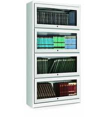 best place to buy photo albums bookcases are a great place to store things along with your books