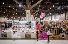 Interior Design Show Las Vegas Magic Trade Show Draws 85 000 People To Las Vegas U2013 Las Vegas