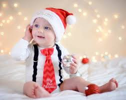 baby boy christmas 20 must newborn baby boy nursing freedom