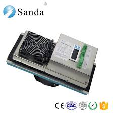 electrical cabinet air conditioner china indoor enclosure air conditioning china enclosure air