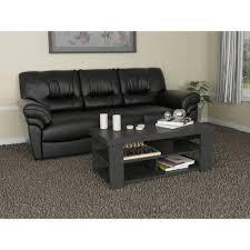 Larkin Coffee Table Great Larkin Coffee Table On Fresh Home Interior Design With