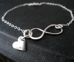 infinity love infinity love bracelet centerpieces u0026 bracelet ideas
