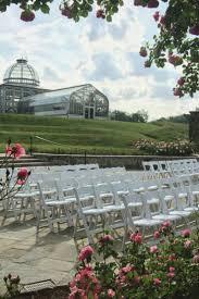 Lewis Ginter Botanical Gardens Wedding Lewis Ginter Botanical Gardens Dunneiv Org