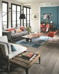 aménagement salon salle à manger cuisine tapis persan pour déco salon salle à manger cuisine tapis soldes