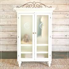 white armoire wardrobe bedroom furniture white wardrobe armoire senalka com