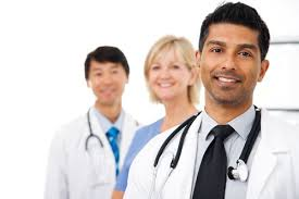 Comfort Care Family Practice Key Findings Family Physicians Treating People With Scd Sickle