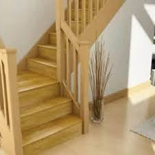 wooden oak stairs treads stairs treads design ideas