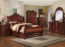 furniture beautiful full bedroom furniture sets bedroom sets