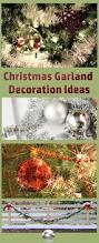 916 best outside christmas decorating fun images on pinterest