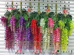 artificial flowers wholesale simulation flowers new simulation artificial silk