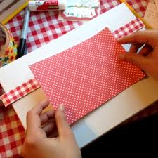 How To Decorate A Shoebox How To Help Your Kids Make A Top Secret Time Capsule For Their